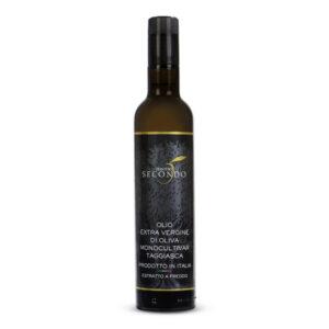 Olio ExVg Taggiasco 500 ml