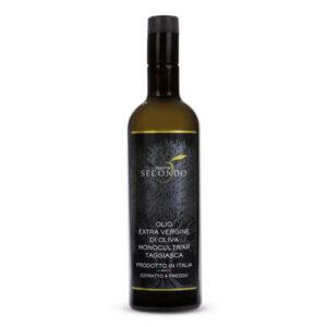 Olio ExVg Taggiasco 750 ml